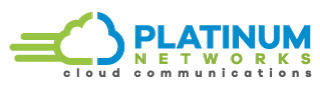 Platinum Networks - Cloud Communications